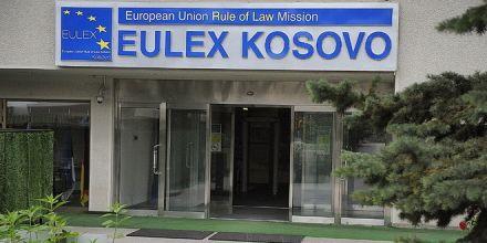 Euleks zabrinut zbog ukidanja Specijalnog odeljenja za borbu protiv korupcije