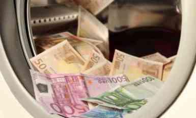 Evro 119,18 dinara