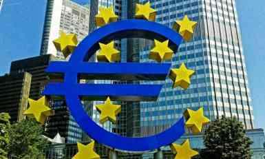 Evro danas 118,14 dinara