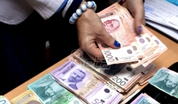 Evro sutra 118,14 dinara