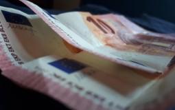 Evro u ponedeljak 118,36 dinara