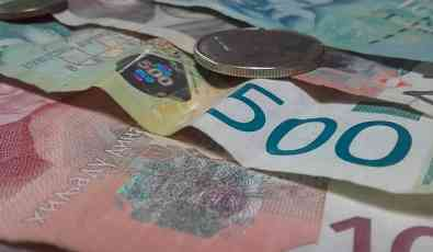 Evro u ponedeljak 119,2 dinara