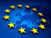 Evropska unija: Hakeri godinama čitali poruke diplomata