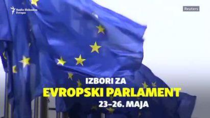 Evropski izbori, ekstremna desnica i veze s Rusijom