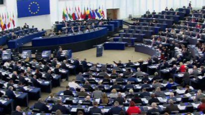 Evropski izbori, na birališta izašli Holanđani i Britanci