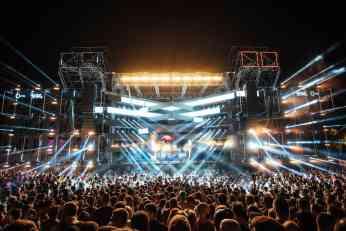 Exitovi festivali ponovo među najboljima u Evropi
