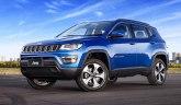 FCA će u Italiji praviti više Jeep modela, Alfin SUV i novi Maserati