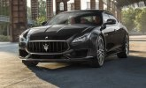 FCA je uništio Maserati, ali nema nameru da ga proda Kinezima