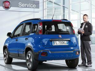 FIAT akcija besplatna zimska provera ispravnosti vozila