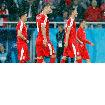 FIFA: Pad Orlova, sunovrat Nemaca, Hrvati u samom vrhu!