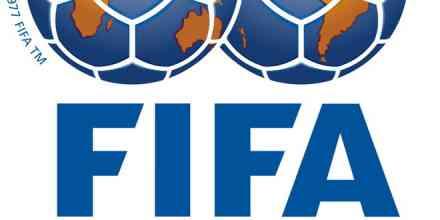 FIFA hoće 48 selekcija na SP 2022.