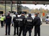FR: Hapšenja ekstremista, planirali ubistva političara