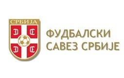 FSS usvojio predlog - u Super ligi naredne sezone 20 klubova