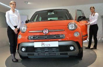 Fabrika Fiata u Kragujevcu neće raditi do 20. aprila