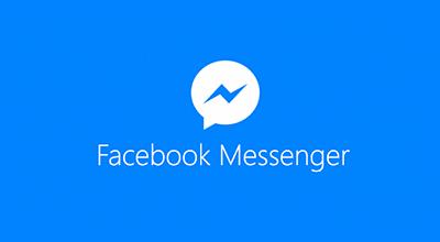 Facebook Messenger podržava i 4K fotografije