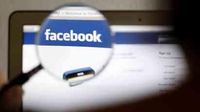 Facebook izgubio spor i u Belgiji, kazna do 100 miliona evra