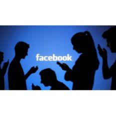 Facebook je tehnološkim komanijama godinama davao poseban pristup podacima korisnika