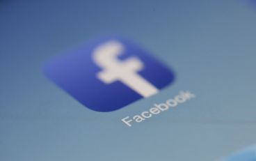 Facebook ograničava upotrebu livestreama