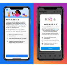 Facebook pokušava da ubedi korisnike iPhone uređaja da dozvole praćenje