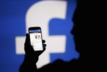 Facebook ponovo menja logaritam za objave