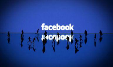 Facebook testira novu biznis funkciju