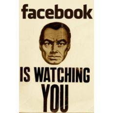Facebook vas gleda, tvrdi belgijski  poverenik za zaštitu podataka