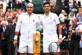 Federer nije spomenuo Đokovića – pomislila sam Oh, možda je to samo previd