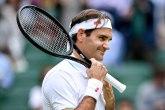 Federer osvaja Grend slem? To više nećemo videti