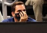 Federer uvek može da kaže: Dosta, odlazim jer previše gubim