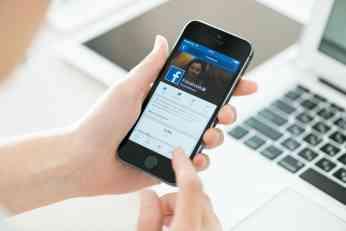 Fejsbuk Mesindžer ima nove opcije za sve ljubitelje SELFIJA!