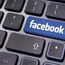 Fejsbuk TESTIRA NOVU OPCIJU, a kakve to veze ima sa vašim KOMŠIJAMA?