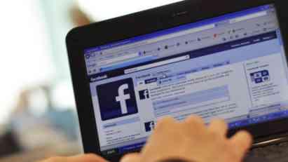 Fejsbuk spriječava uticaj Rusije na izbore u Njemačkoj