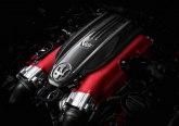 Ferrari će prestati da pravi motore za Maserati