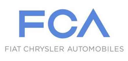 Fiat Chrysler se nagodio za dizelski skandal?