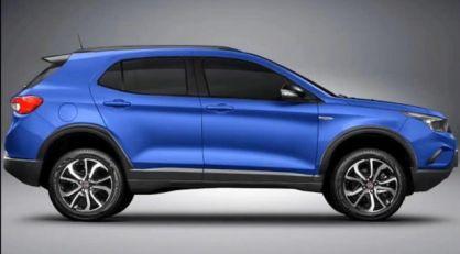 Fiat planira rivala Nissan Qashqaiju, stiže i naslednik Punta