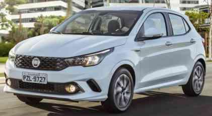 Fiat traži novi model za Kragujevac