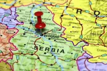 Fijat neprikosnoveni najveći izvoznik Srbije