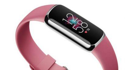 Fitbit priprema luksuzni fitness tracker