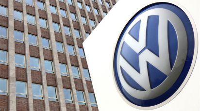 Folksvagen ulaže 44 milijarde evra u električna vozila
