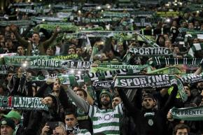 Football Leaks razotkriva: Nejmaru 100.000 evra dnevno!