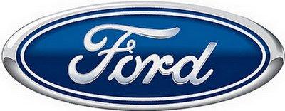 Ford zaustavlja proizvodnju u pet fabrika na deset nedelja