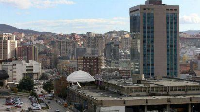 Francuska: Takse su prepreka dijalogu i kršenje sporazuma Cefta