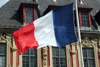 Francuska i dalje najpopularnija turistička destinacija