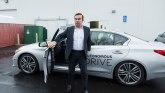 Karlos Gosn ipak ostaje na čelu Renaulta