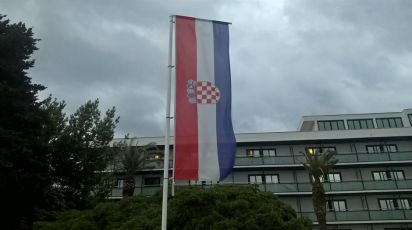 Frka u Saboru Hrvatske: Ko radi za Srbiju?