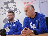 Fudbal, rukomet, odbojka za bogat sportski vikend u Nišu