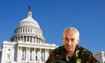GORAN RADOSAVLjEVIĆ GURI ZA NOVOSTI: Rezolucija SAD pritisak na Srbiju, nemam veze sa ubistvom braće Bitići