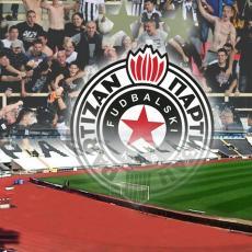 GOTOVO JE: Partizan prodao zlatnu koku, od MILIONA će vam se zavrteti u glavi!