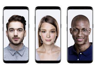 Galaxy S9 stiže sa sistemom za prepoznavanje lica?!