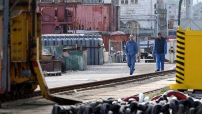Galić: Uvoz radne snage, rušenje cijene rada domaćih